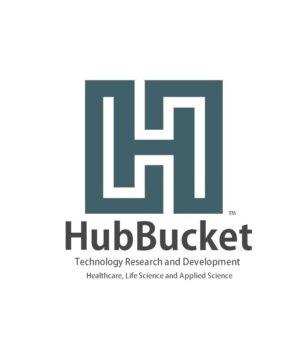 HubBucket Inc