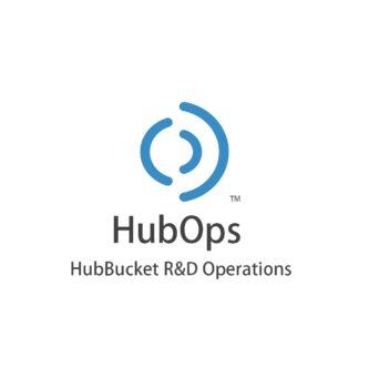 HubOps | HubBucket Operations